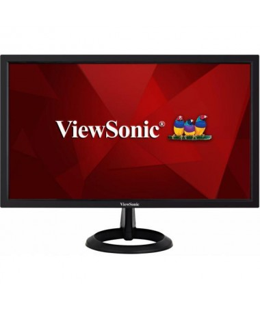 VIEWSONIC VIDEO MONITOR VA2261-6 21/5""