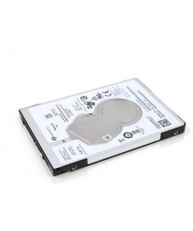"Disk HDD 2/5"" 1TB/5400 Sata Seagate 5H20L22184"
