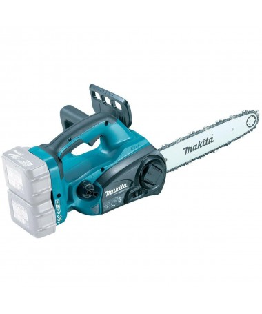 Sharrë .2*18V DUC 302Z MAKITA