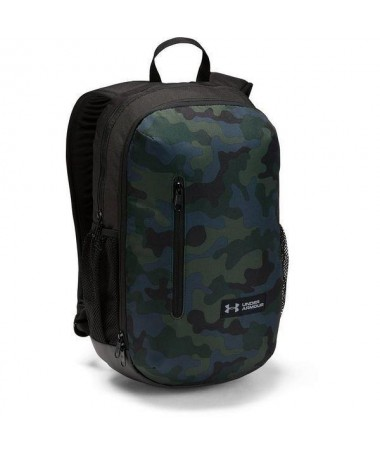 Çantë Under Armour Roland Backpack