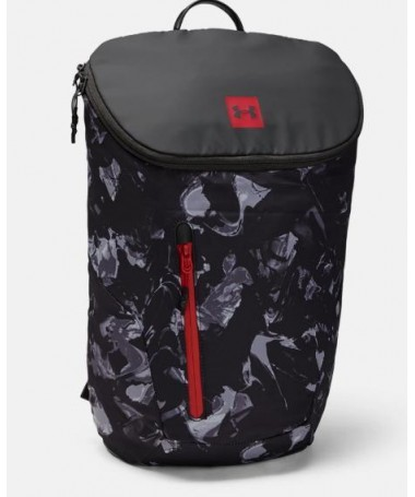 Çantë Under Armour Sportstyle Backpack