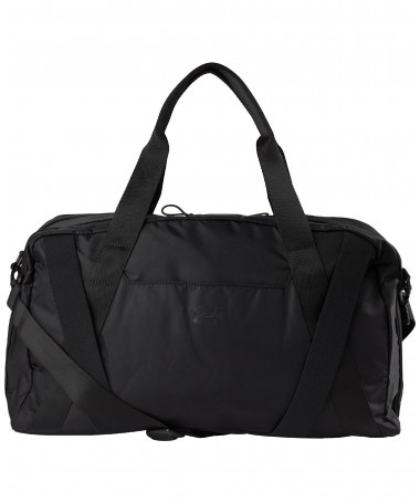 Çantë Under Armour Essentials 2.0 Duffel (25L)