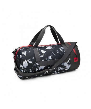 Çantë Under Armour Sportstyle Duffel