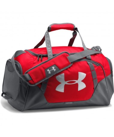 Çantë Under Armour Undeniable Duffle 3.0 (41L)