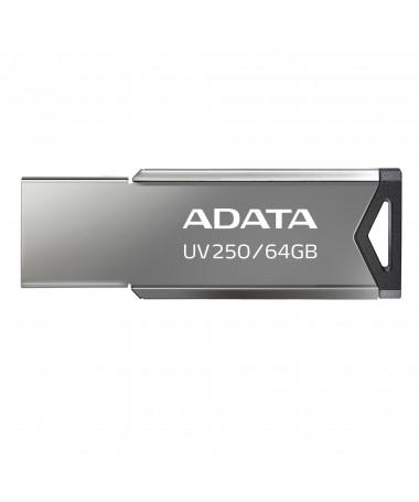 USB ADATA UV250 16GB USB2.0