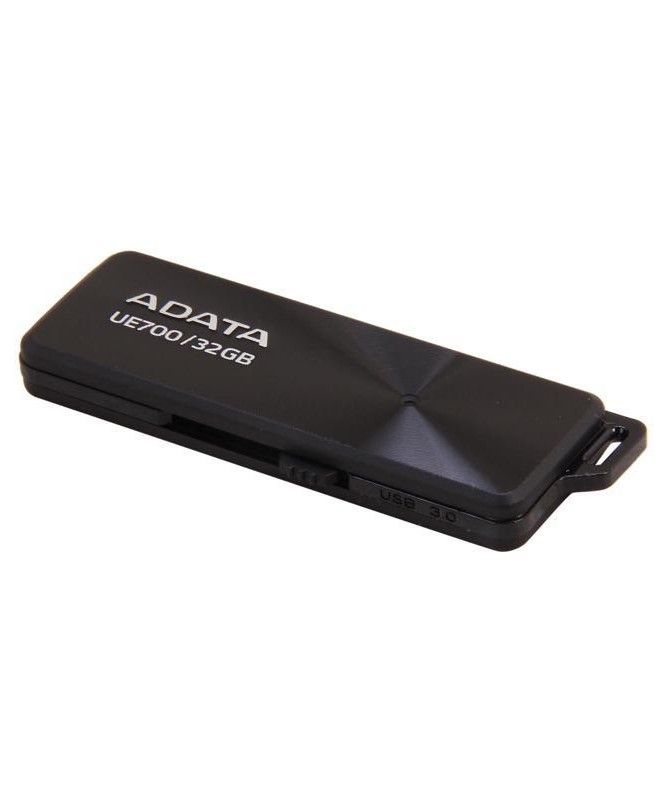 USB ADATA Dashdrive Elite UE700 Pro 32GB USB3.1