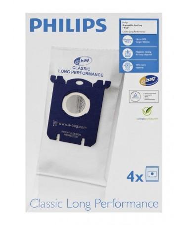 Thasë Philips (Philips FC8021/03/ 4 copë)