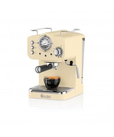 SWAN Aparat për përgatitjen e kafesë SK22110CN