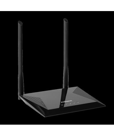 Router EDIMAX BR-6428nS v5