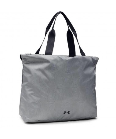 Çantë Under Armour Cinch Printed Tote