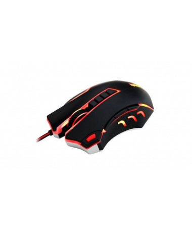 REDRAGON MAUS GAMING TITANOBOA 2 CHROMA
