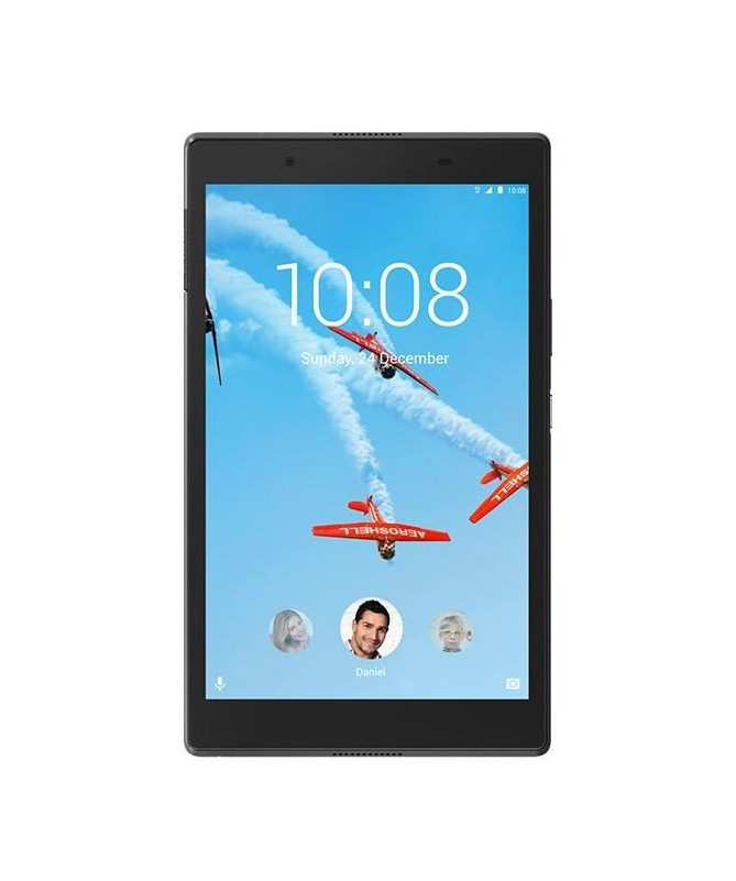 "Tablet Lenovo Tab 4 8"" ZA2B0009US (8/0""/ 16GB/ Bluetooth/ GPS/ WiFi/ Repack/Repacked)"