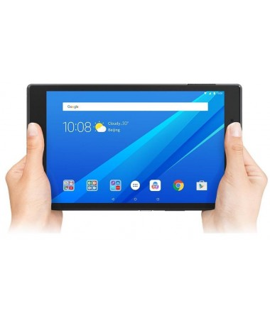 "Tablet Lenovo Tab 4 8"" ZA3L0002US (8/0""/ 16GB/ Bluetooth/ GPS/ WiFi/ Repack/Repacked)"