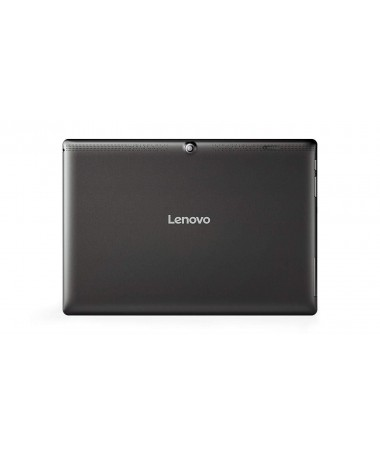 "Tablet Lenovo Tab 10 TB-X103F ZA1U0000US (10/1""/ 16GB/ Bluetooth/ GPS/ WiFi/ e zezë/ Repack/Repacked)"