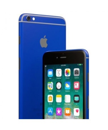Apple iPhone 6 16GB Cobalt e kaltër (Remade/Refurbished)