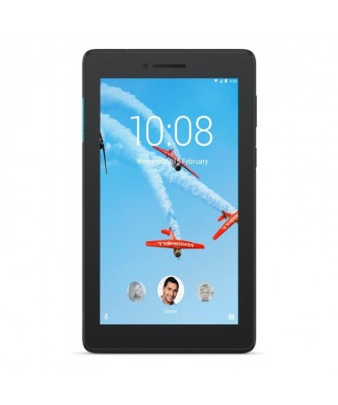 Tablet TB-7104F ZA400012PL A8.0 MT8167A/D/1G/8/INT/7.0