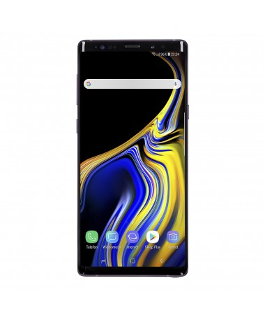 Galaxy Note 9 N960F DS 512Gb I vjollcë