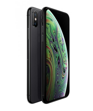 "Smartfon Apple iPhone XS 64 Space e hirtë (5/8""/ 2436 x 1125/ 64GB/ 4 GB Space e hirtë)"