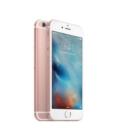 "Smartfon Apple iPhone 6S 32GB Rose Gold (4/7""/ 1334 x 750/ 32GB/ 2 GB Rose Gold)"
