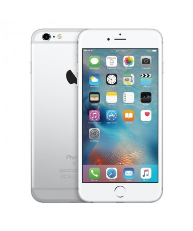 "Smartfon Apple iPhone 6S 32GB e argjendtë (4/7""/ 1334 x 750/ 32GB/ 2 GB)"