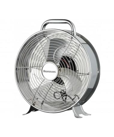 Ventilator Ravanson WT-9CH