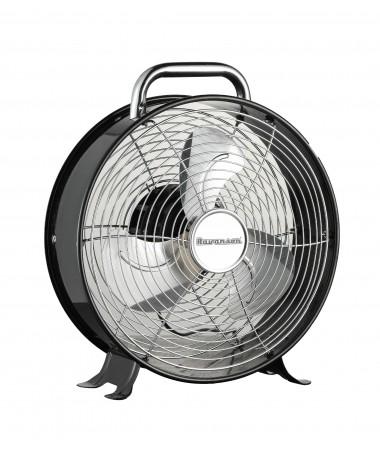 Ventilator p Ravanson WT-9CZ