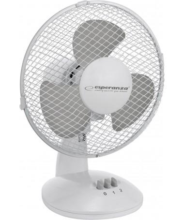 Ventilator Esperanza Zephyr EHF004WE (e hirtë)