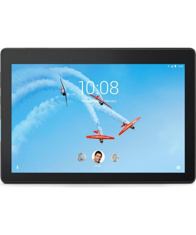 Tablet Lenovo TB-X104F TAB E10 10.1 1.3GHZ DDR3 2GB+16GB