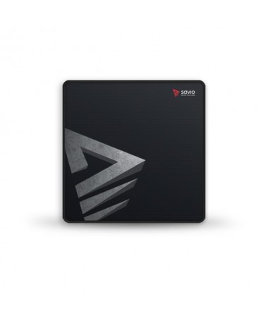 Mousepad gaming SAVIO Precision Control S (250 mm x 2 mm)