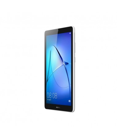 """Tablet MediaPad T3 7"""" 4 x 1.3GHz 16GB 2MP Android 6.0"""