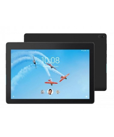 Tablet Lenovo TAB E10 ZA4C0011PL/2GB/16GB/And8.1 LTE