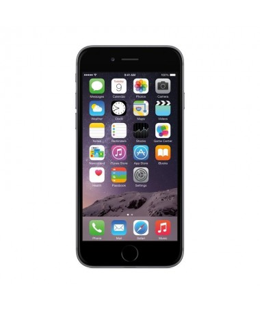 "Smartfon Apple iPhone 6S 32GB Space e hirtë ( 4/7"" / 1334 x 750 / 32 GB / 2 GB / e hirtë / LTE )"