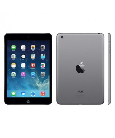 "Tablet Apple iPad mini 4 MUX52FD/A (7/9""/ 64GB/ 2 GB/ Bluetooth/ GPS/ LTE/ WiFi)"