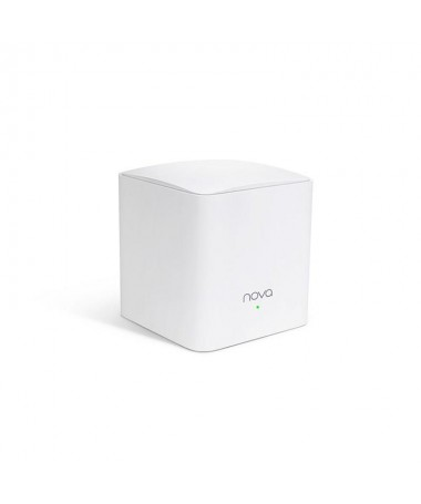 Router Tenda Nova MW5