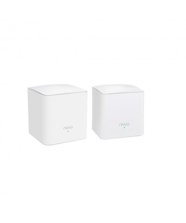 Router Tenda Nova MW5s