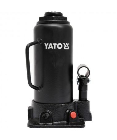 Vinç hidraulik YATO YT-17005