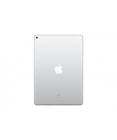 Tablet 10.5-inch iPad Air Wi-Fi 256GB - e hirtë