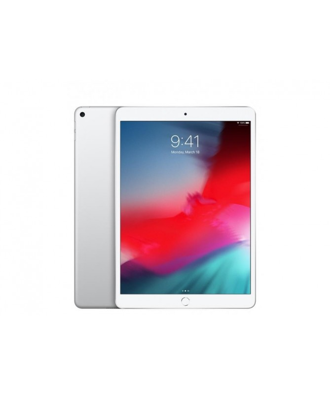 Tablet 10.5-inch iPad Air Wi-Fi + Cellular 64GB - e hirtë