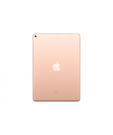 Tablet 10.5-inch iPad Air Wi-Fi + Cellular 64GB - e artë