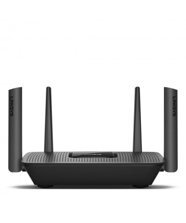 Router wireless Linksys MR8300-EU (xDSL (c LAN)/ 2/4 GHz/ 5 GHz)