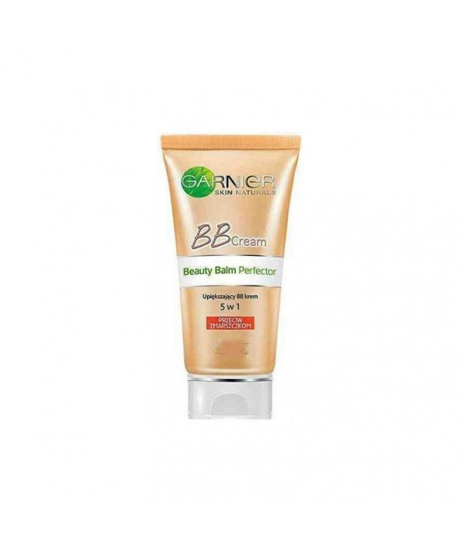 Krem Garnier BB 5w1 Anti-Age (50 ml )