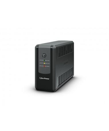 UPS CyberPower UT650EG-FR
