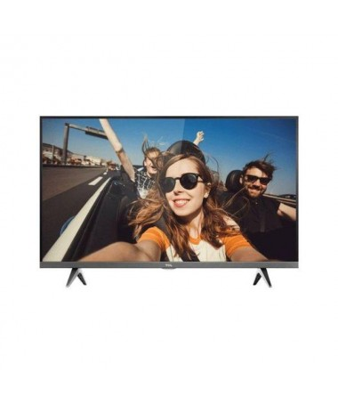 """TV 32"""" TCL 32DS520F (FHD/ PPI400 SmartTV)"""