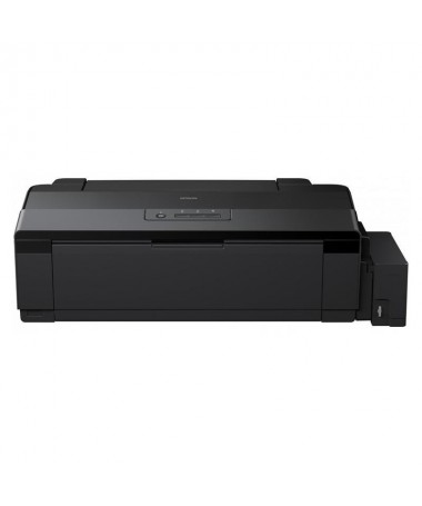 Printer kolor inkjet Epson L1800 C11CD82401 (A3)