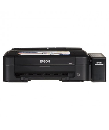 Printer kolor inkjet Epson L310 C11CE57401 (A4)