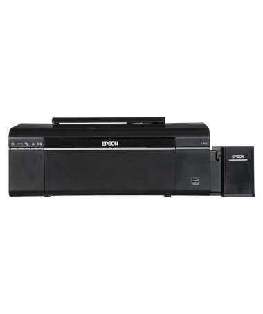 Printer kolor inkjet Epson L805 C11CE86401 (A4)