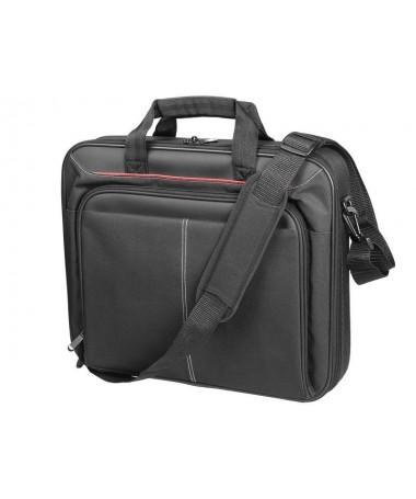 """Çantë për laptop Tracer BALANCE TRATOR43466 (15/6""""/ e zezë)"""