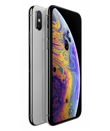 "Smartfon Apple iPhone XS MAX 256GB e hirtë (A12 Bionic/ 6/5""/ Super Retina HD/ 2688 x 1242/ 4 GB/ 3174mAh)"