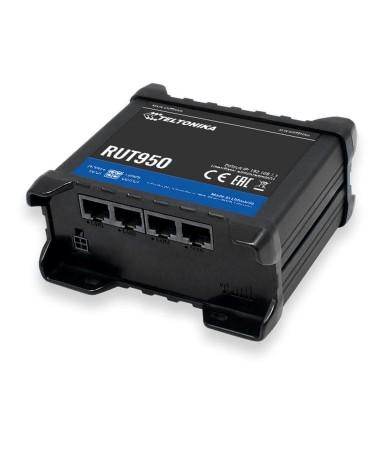 Teltonika RUT950 Router LTE RUT950U022C0