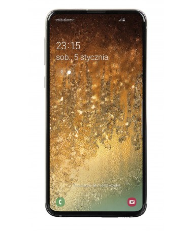 "Smartfon Samsung Galaxy S10e (5/8""/ Dynamic AMOLED/ 2280x1080/ 6 GB/ 3100mAh)"